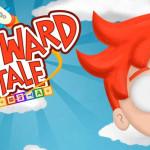 Skyward-Tale