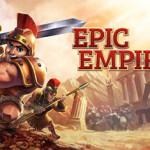 epicempire