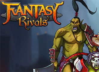 fantasy-rivals-card