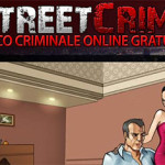 gioco-criminale-gratuito