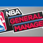 nba-manager