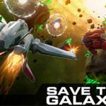 save-the-galaxy