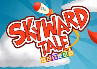 skywardtale