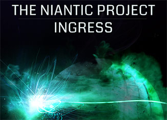 the-niantic-project