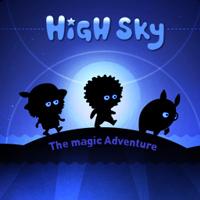 high-sky