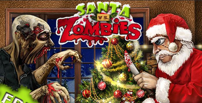Santa-vs-zombies
