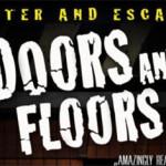 doors-floors