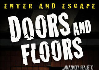 doors-floors