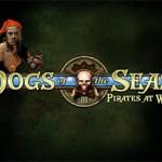pirates-at-war