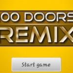 100-doors-remix