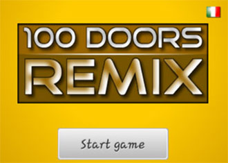 100-doors-remix