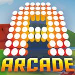 arcade-app-hasbro