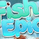 fish-epic