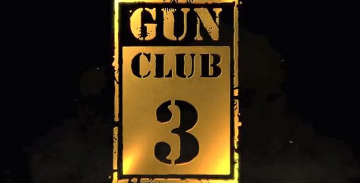 Gun Club 3