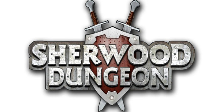 Sherwood Dungeon MMORPG