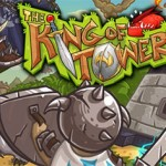 the-king-of-towers
