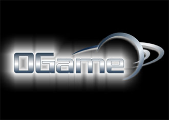OGame-logo