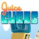 juice-cubes-mobile