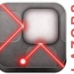 Lazors App.