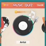 music-quiz-android