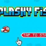 splashyfish