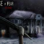 casa-della-paura