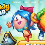 Rolypoly Land