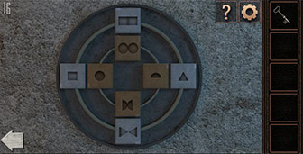 Can You Escape Tower 14.