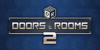 doors&rooms 2