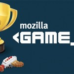 Mozilla Game _On