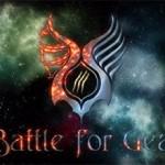 battle-for-gea