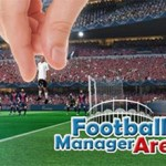 football-manager-arena