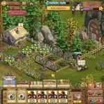 klondike-screenshot
