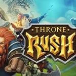 Throne Rush.