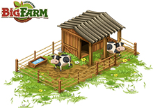 gg-bigfarm