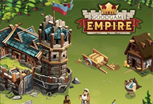 good-game-empire