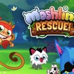 moshling-rescue-fb