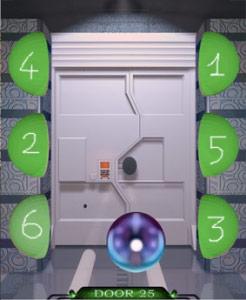 soluzione-25-100-Doors-3