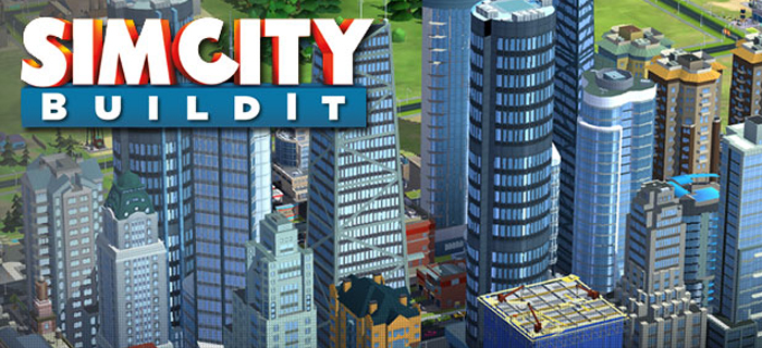 sim city build it