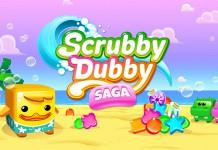 scrubby-dubby-saga