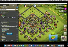 bluestacks per mac