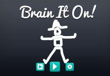brain-it-on-logo