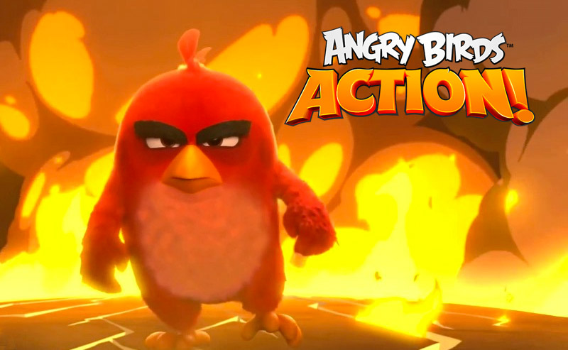 angry-bird-action