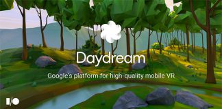 google-day-dream