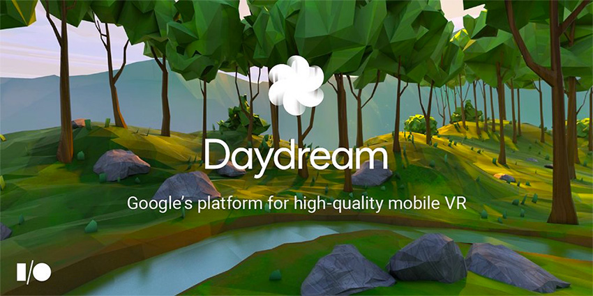 google-day-dream