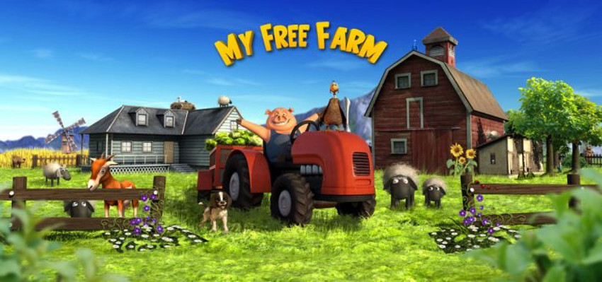 My-Free-Farm-