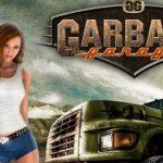 garbage-garage