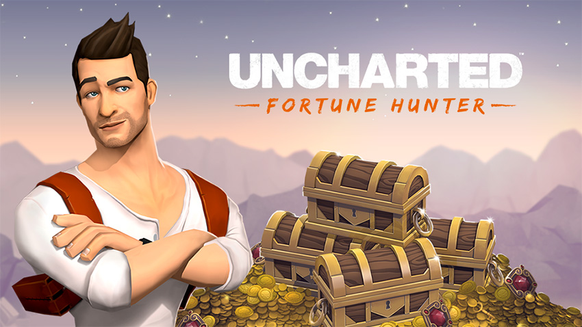 uncharted-fortune-hunter