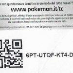 codice-pokemon 16
