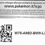 codice tcg online